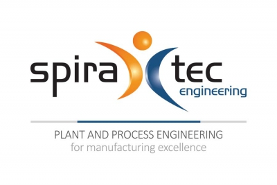 Tochterunternehmen SpiraTec Engineering GmbH